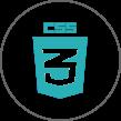 CSS3 est l'une des technologies utilisées par notre agence de communication digitale basée à Brest pour créer votre site web