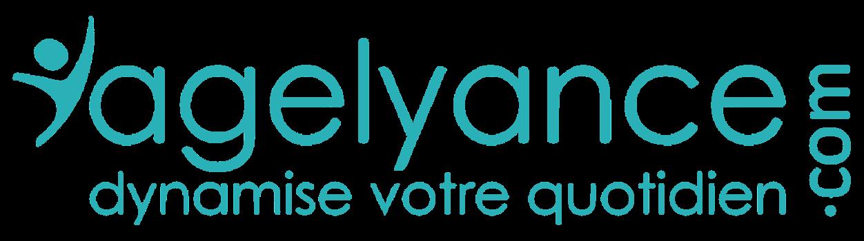 Création de catalogues produits pour notre client Agelyance
