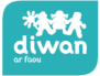 logo-diwan-client-my-little-com-agence-comunication-brest