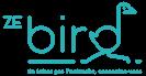 logo-zebird-client-my-little-com-agence-comunication-brest