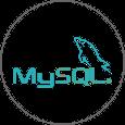 MYSQL est l'une des technologies utilisées par notre agence de communication digitale basée à Brest pour créer votre site web