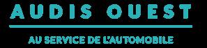logo-audis-ouest-client-my-little-com-agence-comunication-brest