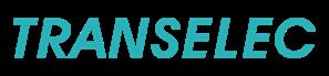 logo-transelec-client-my-little-com-agence-comunication-brest