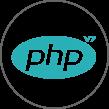 l'open source est l'une des technologies utilisées par notre agence de communication digitale basée à Brest pour créer votre site web